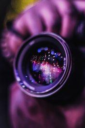 blur-camera-camera-lens-752525